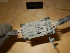 Лямбда-зонд CHEVROLET BLAZER CT506 Фото 1