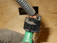 Форсунка инжекторная TOYOTA SUCCEED NCP51V 1NZ-FE Фото 1