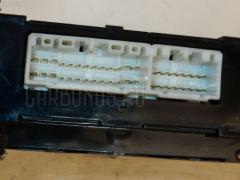 Блок управления климатконтроля TOYOTA CALDINA ST210 3S-FE Фото 1