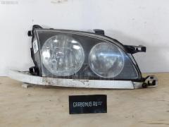 Фара Toyota Caldina AT211G Фото 1