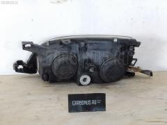 Фара Toyota Caldina AT211G Фото 2