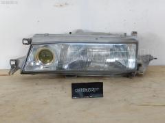 Фара Toyota Mark ii GX81 Фото 2