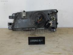 Фара Subaru Legacy BC5 Фото 1
