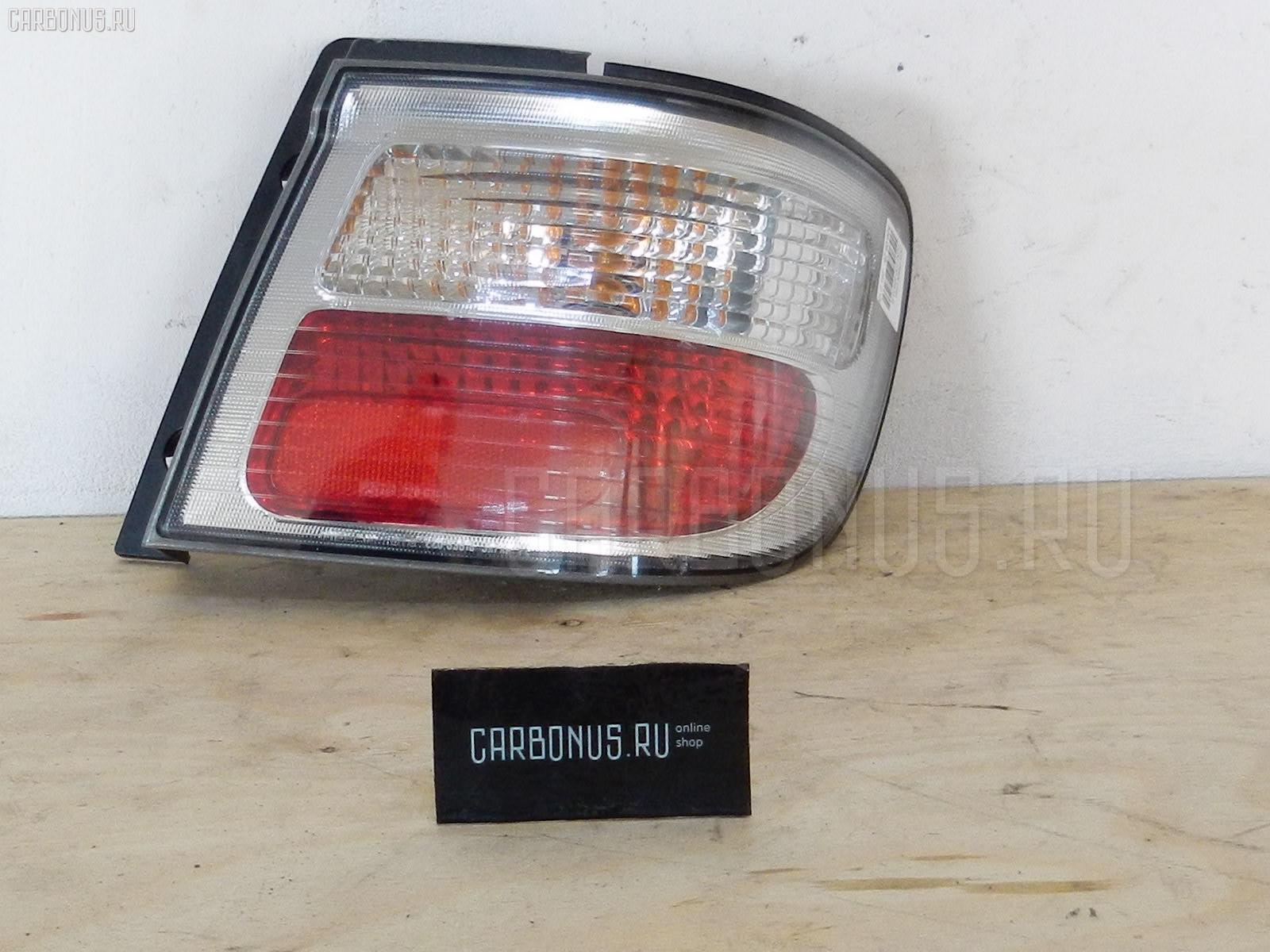 Стоп Nissan Presage TU30 Фото 1