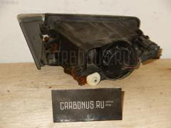 Туманка бамперная Nissan Cefiro A32 Фото 2