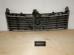 Решетка радиатора NISSAN ELGRAND NE51 Фото 5