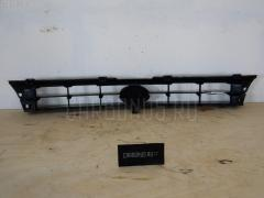Решетка радиатора SUBARU LEGACY WAGON BF3 Фото 1