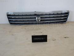 Решетка радиатора Toyota Mark ii GX81 Фото 2