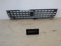 Решетка радиатора Toyota Mark ii GX81 Фото 1
