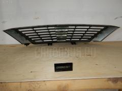 Решетка радиатора NISSAN PRESAGE U30 Фото 1