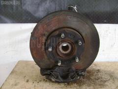 Ступица Mazda Premacy CREW LF-VE Фото 1
