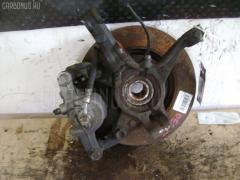 Ступица Mazda Demio DE3FS ZJ-VE Фото 1