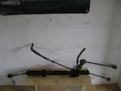 Рулевая рейка Mazda Mpv LVLR WL-T Фото 1