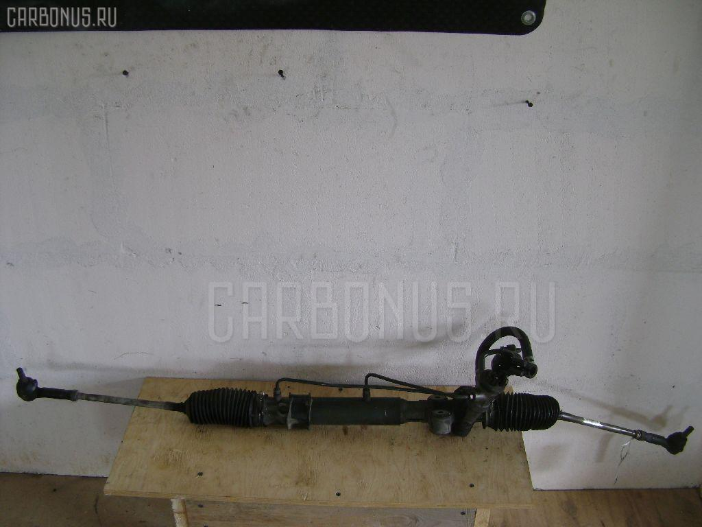 Рулевая рейка FORD FREDA SGLR WL Фото 1