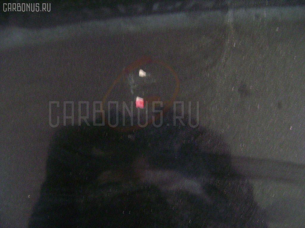 Дверь задняя TOYOTA CALDINA ST190G Фото 3