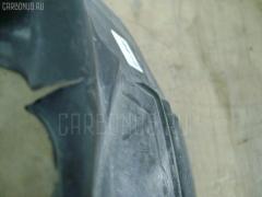 Подкрылок Subaru Legacy BPE EZ30 Фото 4