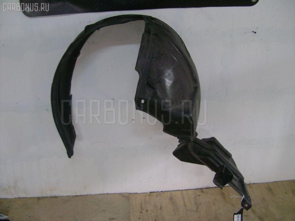 Подкрылок SUBARU LEGACY BE5 EJ20 Фото 1