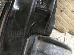 Подкрылок Subaru Impreza wagon GG2 EJ15 Фото 2