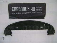 Защита двигателя JAGUAR x-type Фото 1