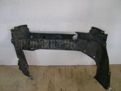 Защита двигателя TOYOTA SUCCEED NCP51 1NZ-FE Фото 2