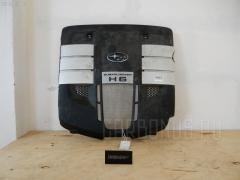 Кожух ДВС Subaru Legacy BPE EZ30 Фото 1