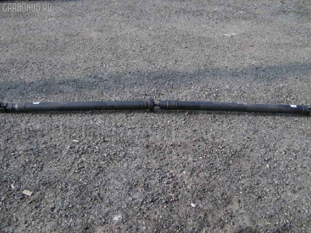 Кардан HONDA STEPWGN RF2 B20B Фото 1