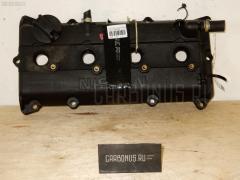 Клапанная крышка Nissan Liberty RM12 QR20DE Фото 1