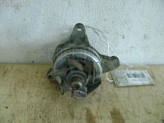 Помпа Ford Escape EP3WF L3 Фото 1