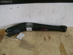 Рычаг Subaru Legacy BL5 EJ20 Фото 2