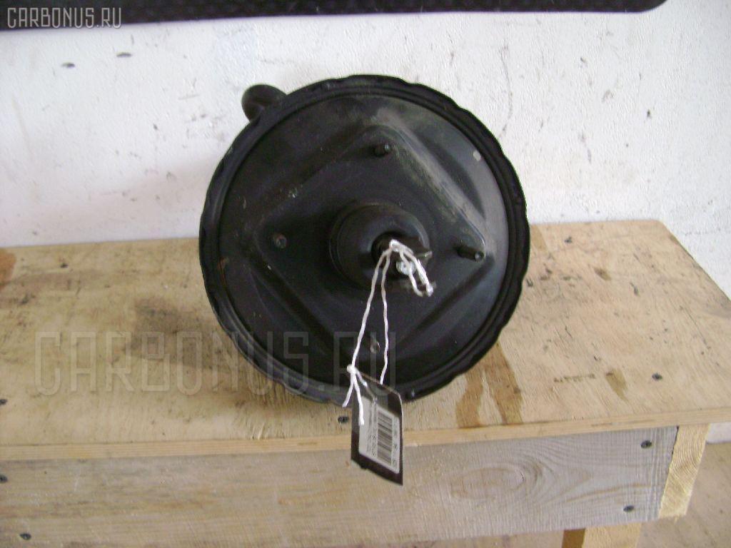 Главный тормозной цилиндр TOYOTA CALDINA ST195 3S-FE Фото 1