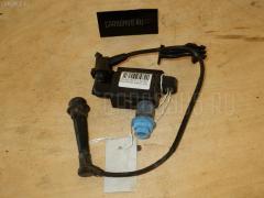Катушка зажигания TOYOTA CHASER JZX100 1JZ-GE Фото 2