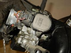 Коллектор впускной Toyota Probox NCP51V 1NZ-FE Фото 2