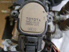 Коллектор впускной Toyota Raum NCZ20 1NZ-FE Фото 3