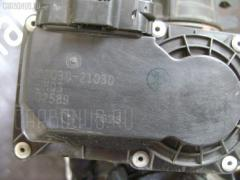 Коллектор впускной TOYOTA SIENTA NCP81 1NZ-FE Фото 3