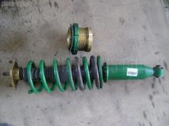 Стойка амортизатора Honda Odyssey RA7 F23A Фото 3