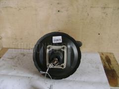 Главный тормозной цилиндр на Mazda Mpv LVLR WL-T Фото 2