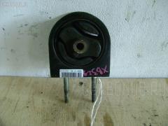 Подушка двигателя SUZUKI SPLASH XB32S Фото 1