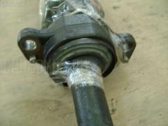 Привод Mazda Premacy CREW LF-VE Фото 2