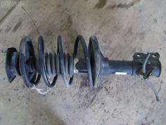 Стойка амортизатора Nissan Laurel HC34 RB20DE Фото 1