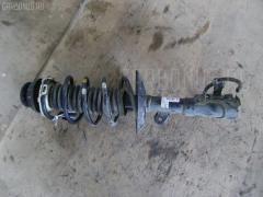 Стойка амортизатора Honda Fit GE6 L13A Фото 1