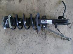 Стойка амортизатора Mazda Demio DE3FS ZJ Фото 1
