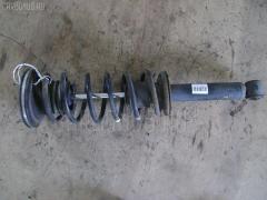 Стойка амортизатора Toyota Chaser GX81 1G-FE Фото 1