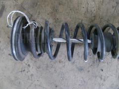 Стойка амортизатора Toyota Chaser GX81 1G-FE Фото 2