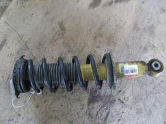 Стойка амортизатора SUBARU LEGACY BPE EZ30 Фото 1