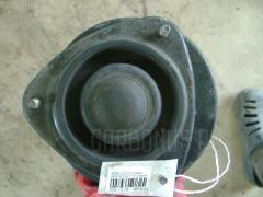 Стойка амортизатора Subaru Legacy BPE EZ30 Фото 2