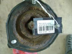 Стойка амортизатора Toyota Caldina ST195 3S-FE Фото 3