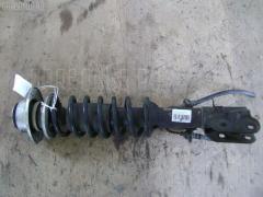 Стойка амортизатора Subaru Stella RN1 D17A Фото 1