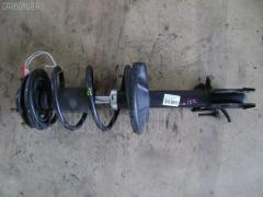 Стойка амортизатора Mitsubishi Colt Z21A 4A90 Фото 1