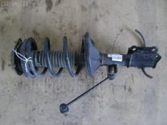 Стойка амортизатора Mazda Bongo friendee SGLR WL Фото 1