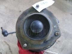 Стойка амортизатора Mazda Bongo friendee SGLR WL Фото 2